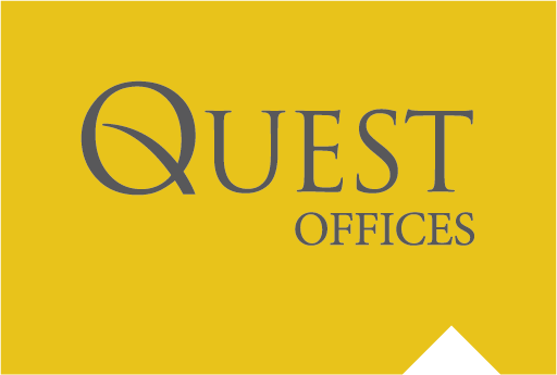 Quest Offices Pvt Ltd